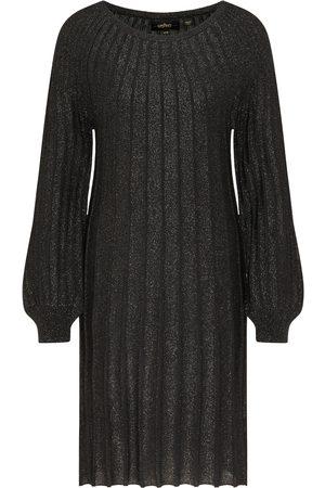 usha BLACK LABEL Kleid