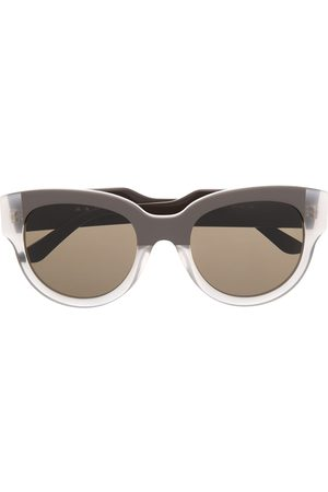 Marni Eyewear Damen Sonnenbrillen - Cat-Eye-Sonnenbrille