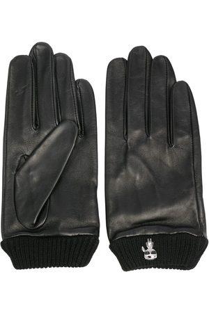 Karl Lagerfeld Ikonik' Handschuhe