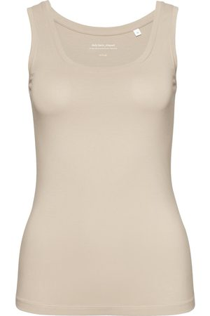 OPUS Fashion DE OPUS Top Imilia