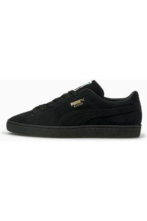 PUMA Suede Classic XXI Sneaker Schuhe