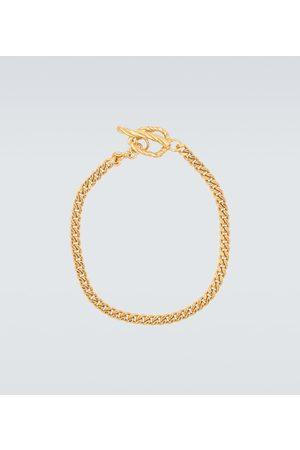 Orit Elhanati Vergoldetes Armband X Nude