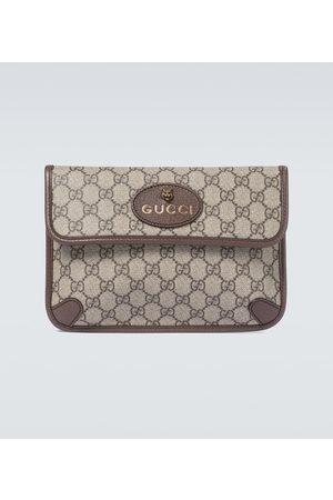 Gucci Gürteltasche Neo Vintage GG Supreme