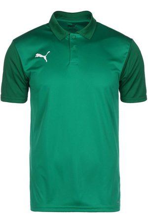 PUMA Poloshirt »Teamgoal 23 Sideline«