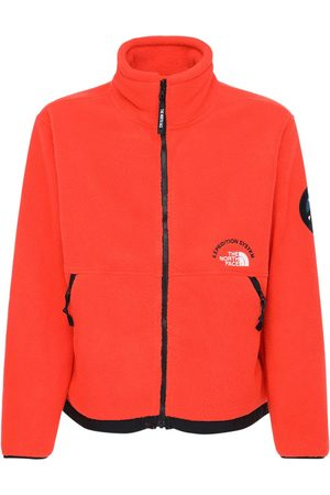 """The North Face Expeditionsjacke """"nse Pumori"""""""
