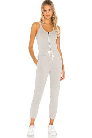 N:philanthropy Griffith Jumpsuit in . Size M, S, XS.