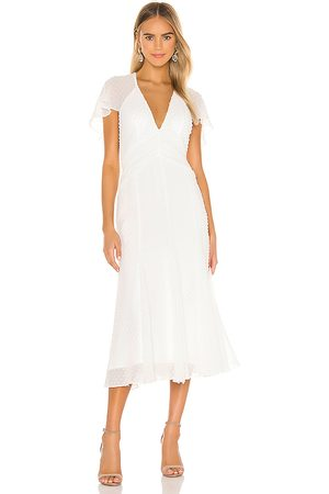 Katie May Show The F Up Dress in . Size L, S, XS.