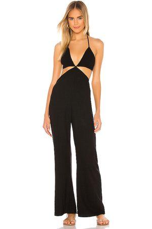 Indah Blaire Jumpsuit in . Size XS, S, M.