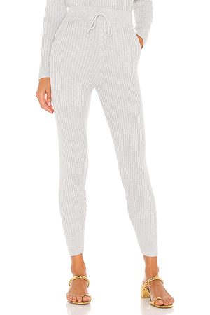 MAJORELLE Georgia Knit Pants in . Size M.