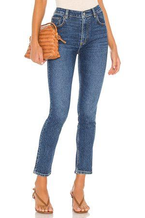 Boyish Damen Skinny - The Zachary Skinny Jean in . Size 25, 23, 24, 26, 27, 28, 29, 30.