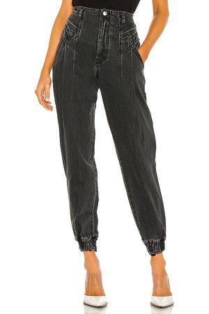 Retrofete Damen Hosen & Jeans - Miriam Pant in . Size 29.