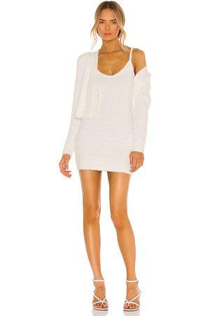 MAJORELLE Damen Kleider - Shoshanna Dress in . Size XXS, XS, S, M, XL.