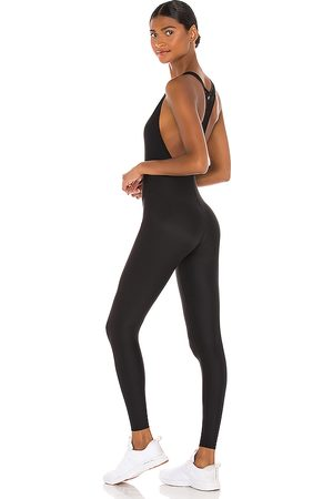 ULTRACOR Motion Lux Unitard in . Size S.