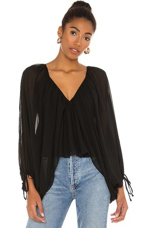 Tularosa Nola Top in . Size XXS, XS, S, M, XL.