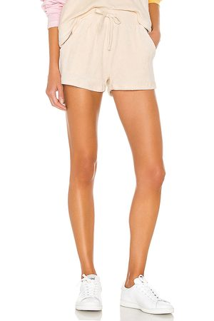Electric & Rose Saville Short in . Size XS, S, M.