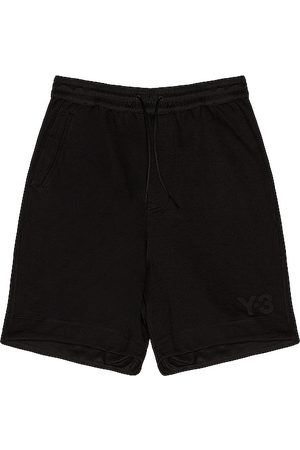 Y-3 Terry Shorts in . Size S, M, XL.
