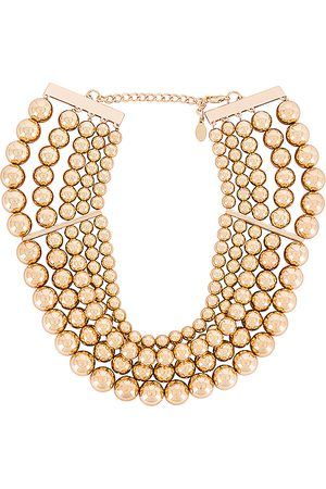 8 Other Reasons Amber Necklace in .
