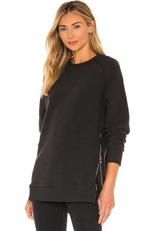 Varley Manning Sweatshirt in . Size XS.