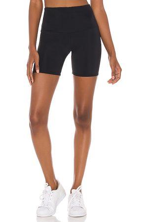 Onzie 5 Biker Short in . Size XS, S/M.