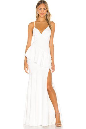 Katie May Arriba Dress in . Size XS.