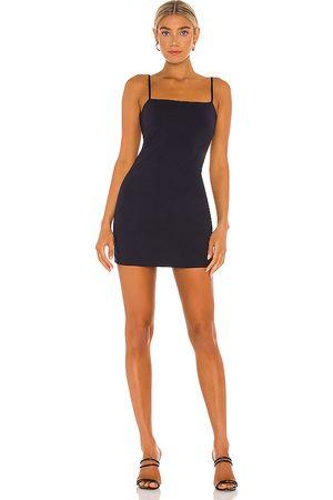 Susana Monaco Thin Strap Mini Dress in . Size XS, S, M.