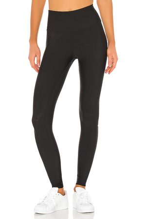 alo High Waist Airlift Legging in . Size M, S, XS.