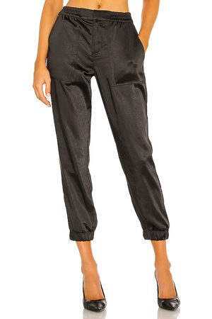 Sanctuary Shine Jogger in . Size 25, 26, 27, 28.