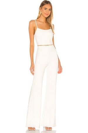 Lovers + Friends Lavinia Jumpsuit in . Size XXS, XS, S, XL.