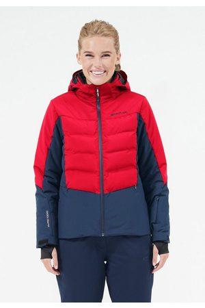 Whistler Skijacke »JOSEFINE« mit hochwertiger Wintersport-Ausstattung