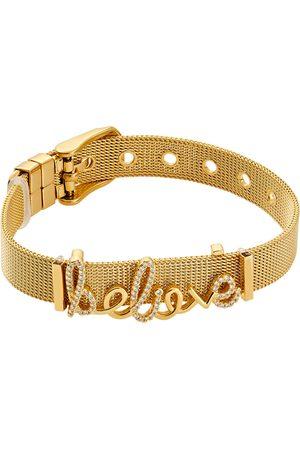 Heideman Armband 'Believe