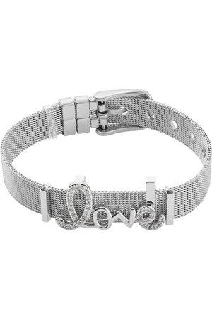 Heideman Armband 'Love