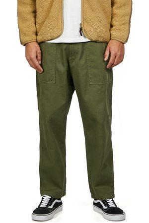 Gramicci Loose Tapered Pants