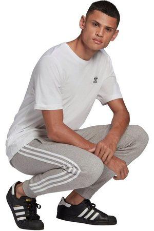 adidas Jogginghose »ADICOLOR CLASSICS 3-STREIFEN«