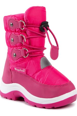 Playshoes 193011 Pink 18