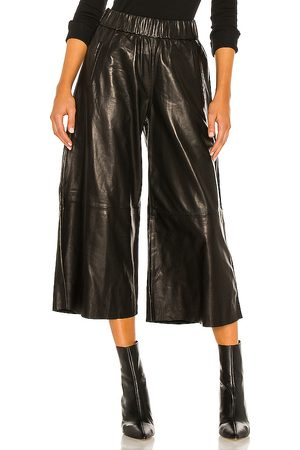 SPRWMN Culotte Pant in . Size M, S, XS.