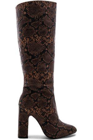 LPA Greta Boot in . Size 7, 8.