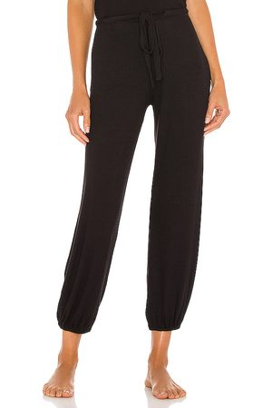 Eberjey Elon Comfy Pant in . Size S.