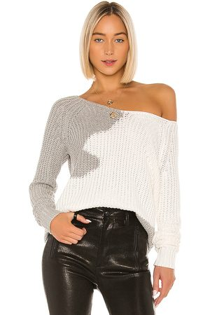 House of Harlow X REVOLVE Adrienne Pullover in . Size XS.
