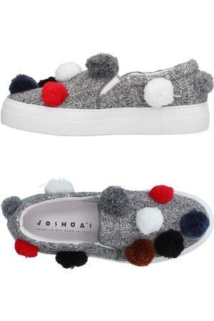 JOSHUA*S Damen Sneakers - SCHUHE - Low Sneakers & Tennisschuhe