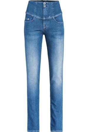 Salsa Jeans 'Diva