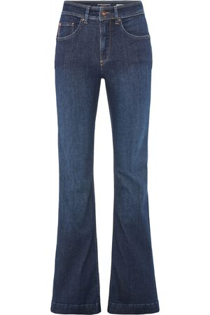 Salsa Jeans 'Secret Glamour