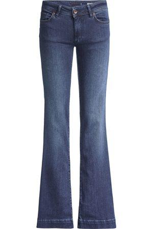 Salsa Jeans 'Wonder
