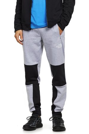The North Face Hmlyn Pant