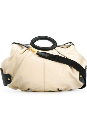 Marni Zweifarbige Handtasche