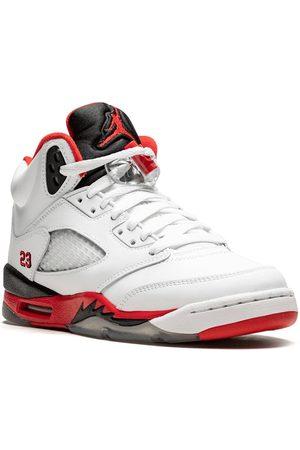 Jordan Kids Air Jordan 5 Retro' Sneakers