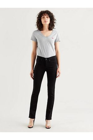 Levi's Damen Slim - 312™ Shaping Slim Jeans - /
