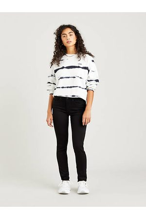 Levi's 311™ Shaping Skinny Jeans - /