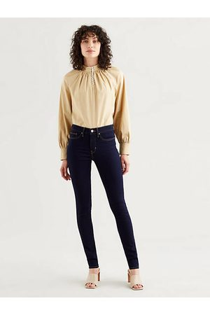 Levi's 311™ Shaping Skinny Jeans - Neutral / Neutral