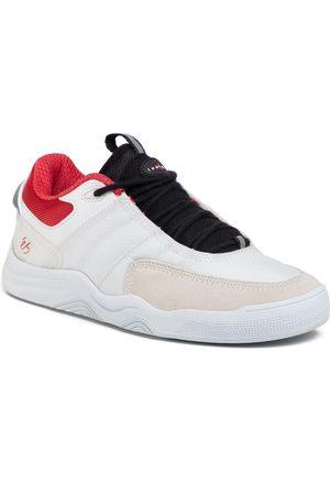 Es Evant 5101000171114 White/Black/Red