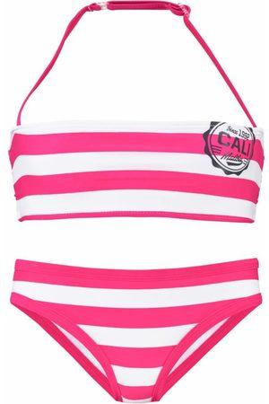 Bench Bandeau-Bikini